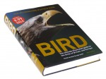 Bird. The ultimate illustrated guide to the birds of Britain and Europe - Peter Hayman, Rob Hume
