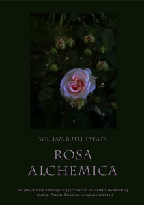 Rosa Alchemica - William Butler Yeats
